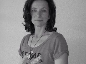 Claudia Ruthmann