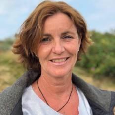 Andrea Köppikus